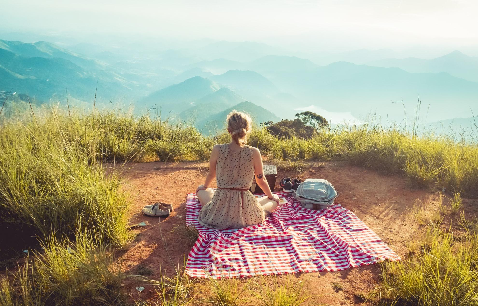 Nuovi turismi: la ricerca dell'autenticità